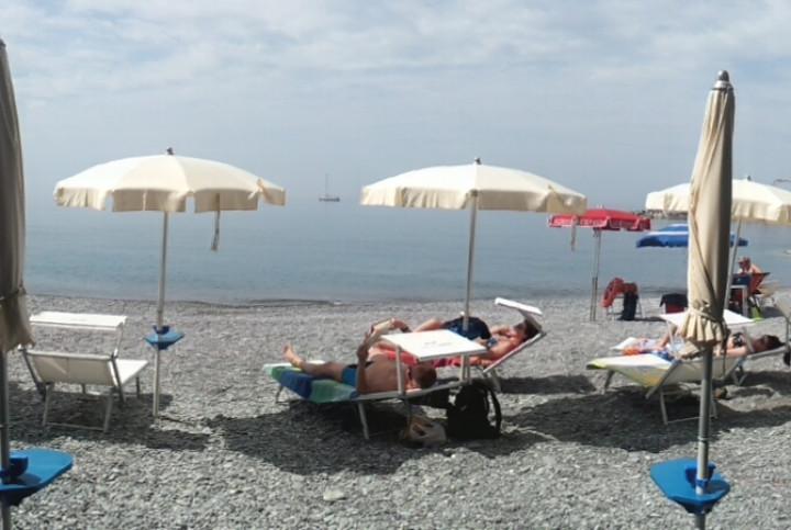 Pano Italia
