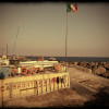 Echtes Italien